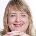 Jenny McFadden