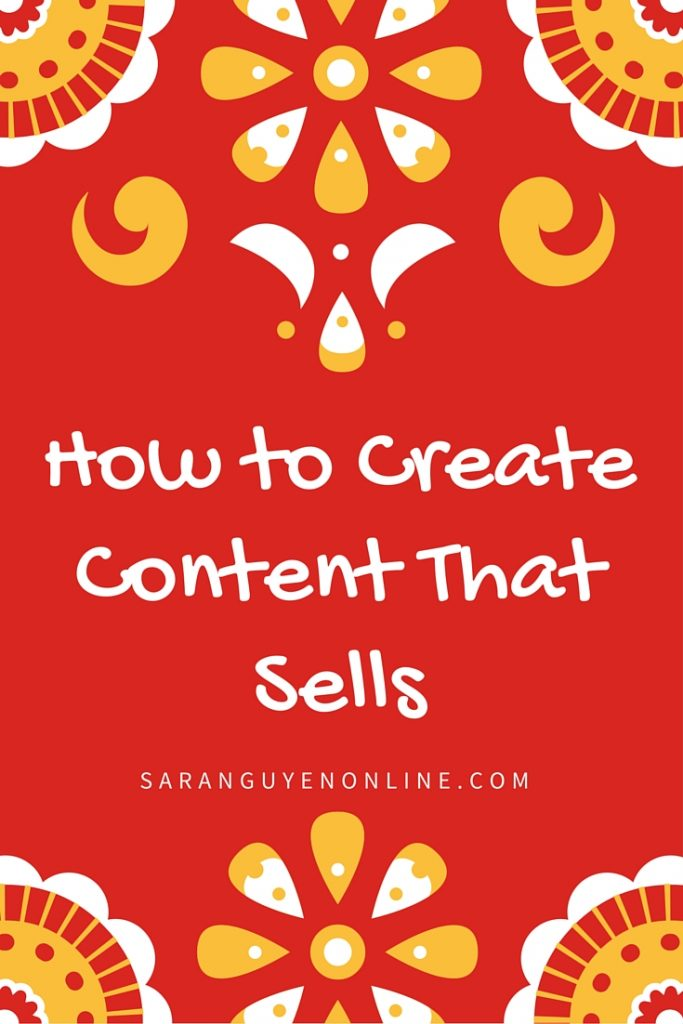 create_content_that_sells