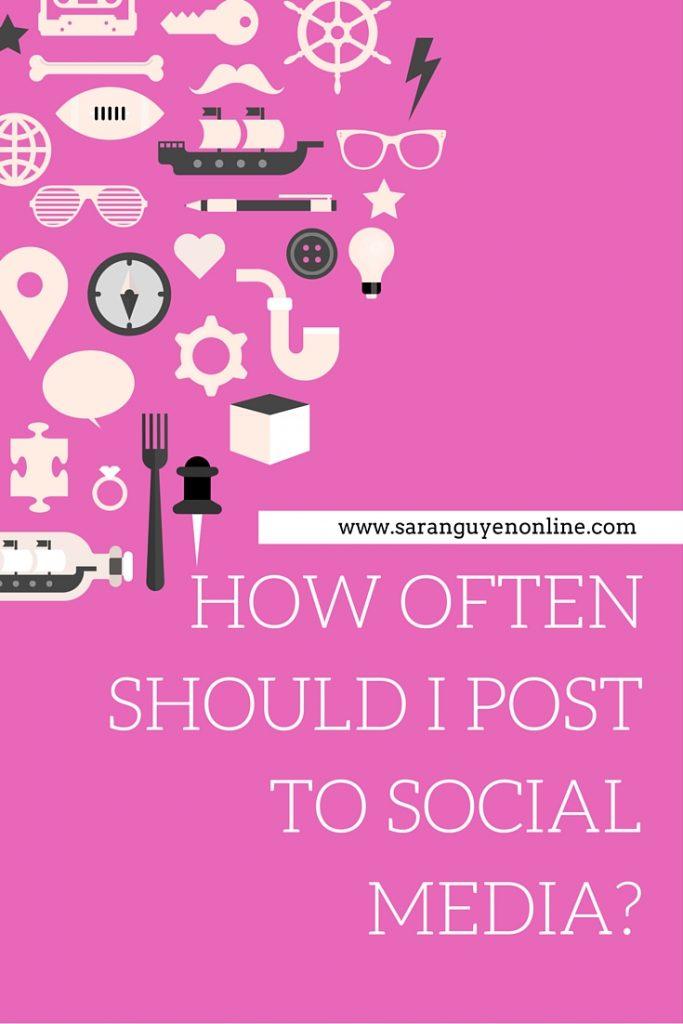 post_to_social_media