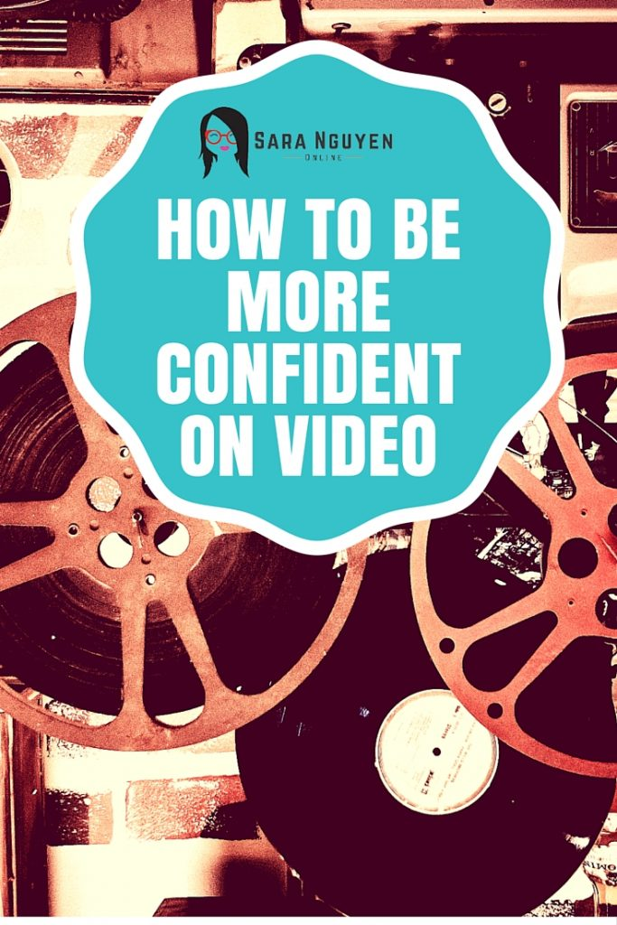 be_more_confident_video