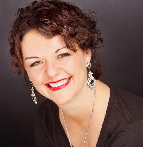 Jill Weadick