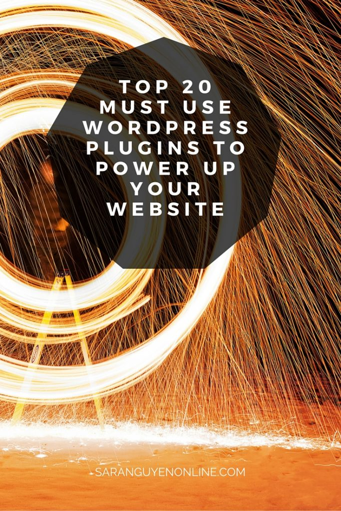 best wordpress plugin to help you promote your blog content
