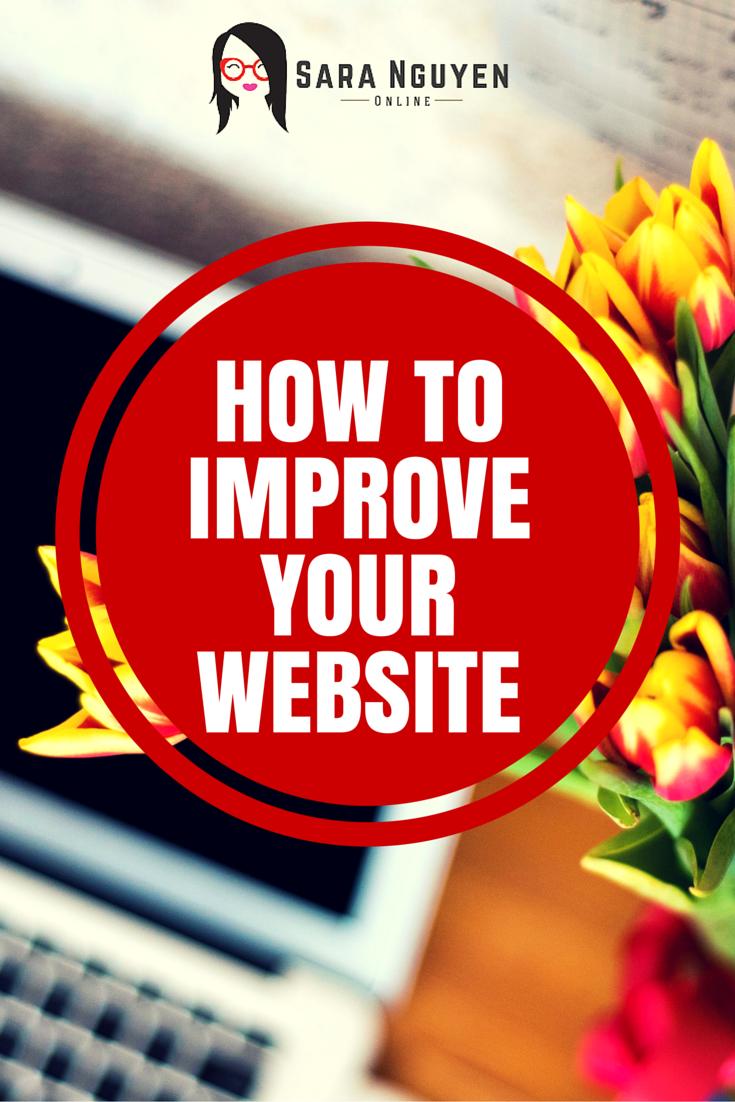 improve_website
