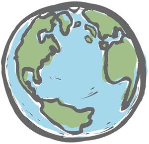 hand_drawn_earth