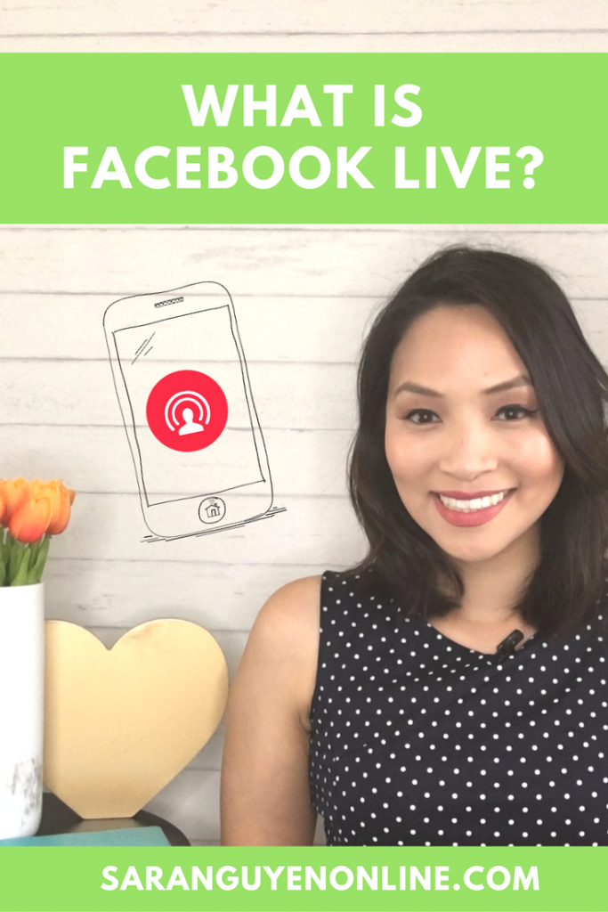what-is-facebook-live-1