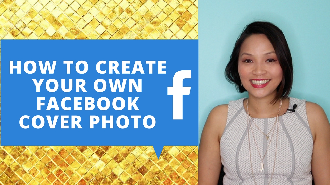 how to create video from photos on facebook